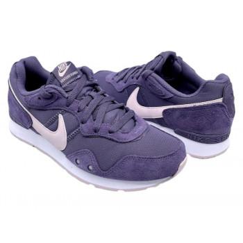 Zapatilla deportiva Nike...