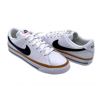 Zapatillas deportivas Nke...