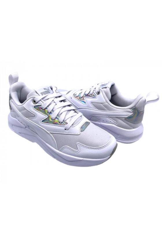 Zapatillas deportivas Puma...