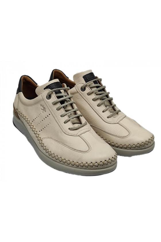 Zapato Fluchos F0798 - HIELO