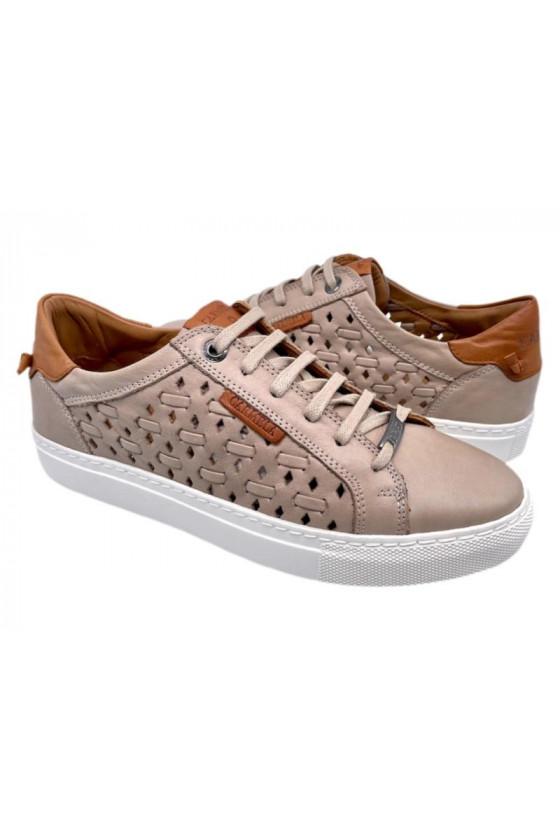 Zapato Plano Carmela 67826