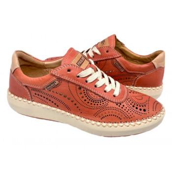 Zapatos plano Pikolinos...