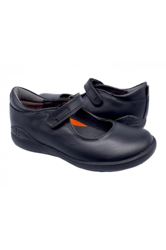 Zapato colegial Biomecanics...