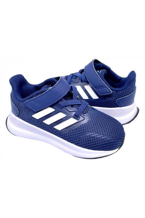 Zapatilla deportiva Adidas...