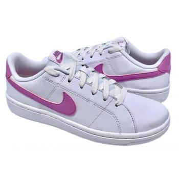 Zapatillas deportivas Nike...