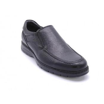 Zapato Fluchos 9144 - NEGRO