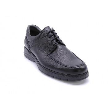 Zapato Fluchos 9142 - NEGRO