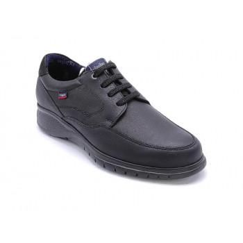 Zapato Callaghan 12700 - NEGRO