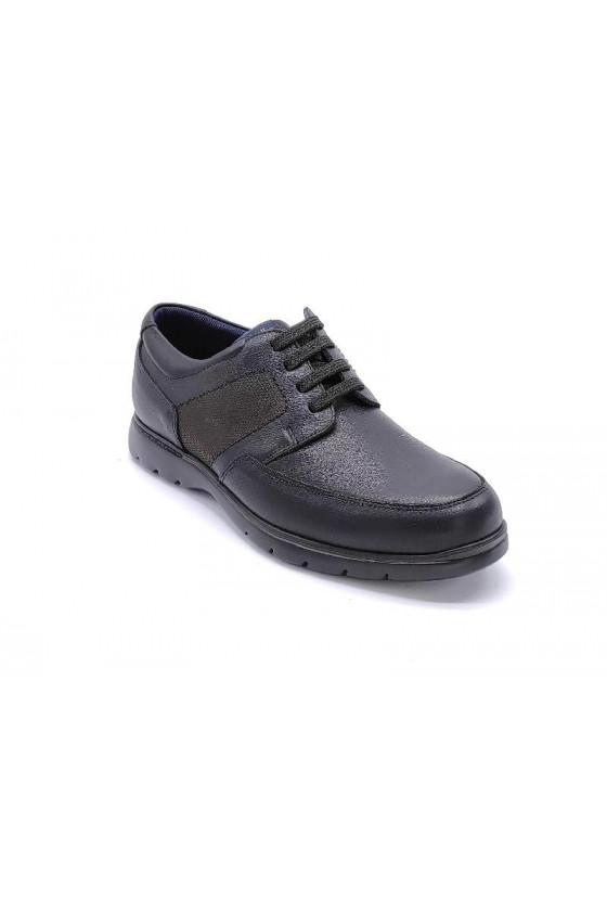 Zapato Callaghan 15903 - NEGRO