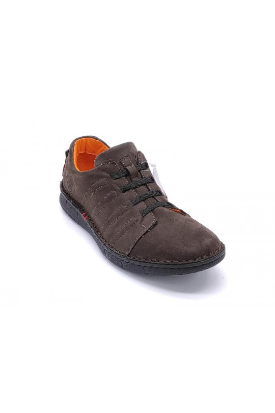 Zapato Safari Zen 177729 -...