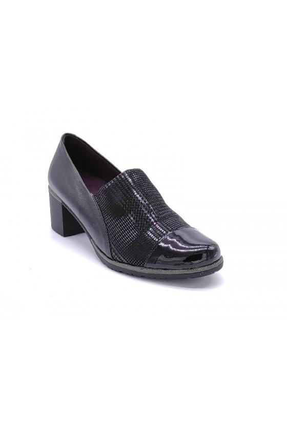 Zapato Pitillos 6331