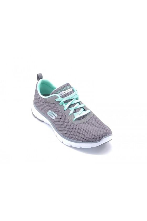 Zapatillas deportiva...
