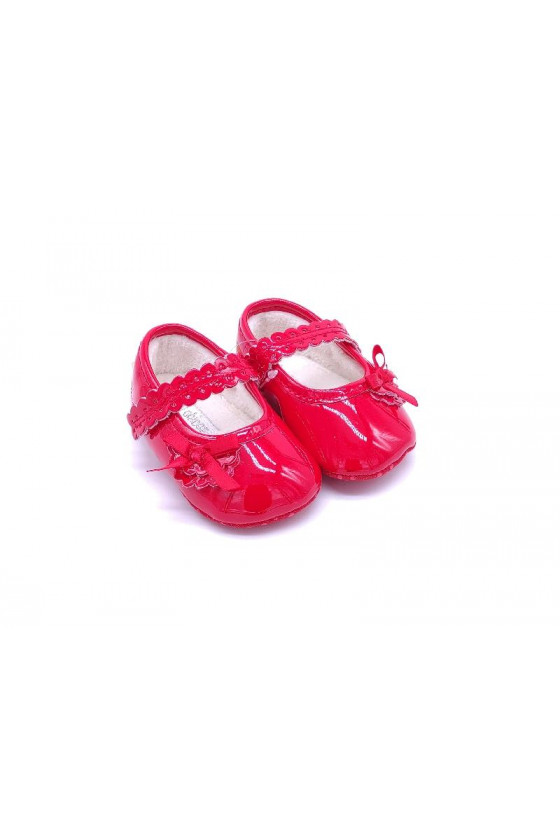 Zapato bebe Chicco Nelda -...