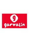 GARBALIN