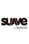 SUAVE - LEYLAND