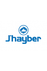 J,HAYBER